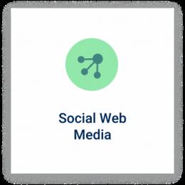 social-web-media