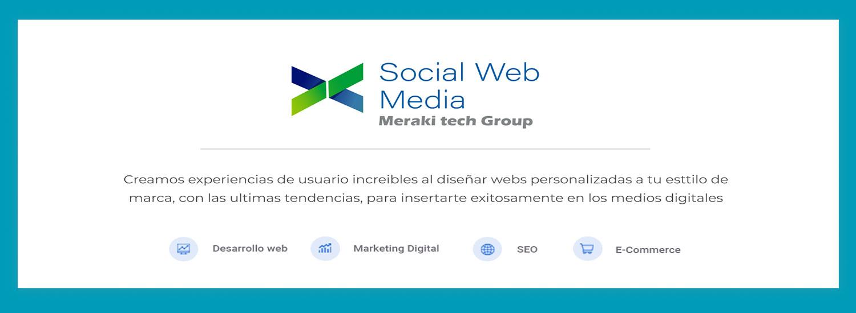 tarjeta-social-web-media
