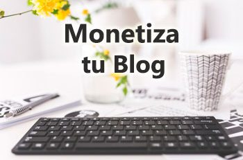 monetizar-tu-blog