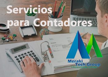 servicio-contadores