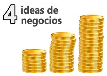 4-ideas-de-negocio
