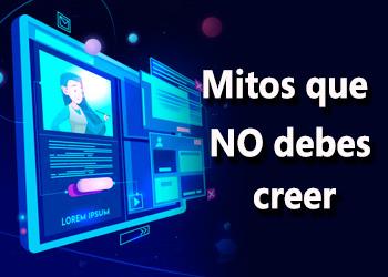 mitos-pagina-web