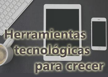 herramientas-tecnologicas