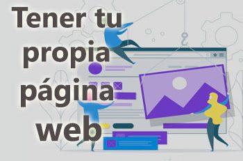 pagina-web