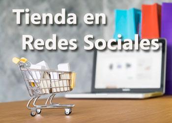 tienda-en-redes-sociales