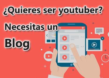 youtuber-blog