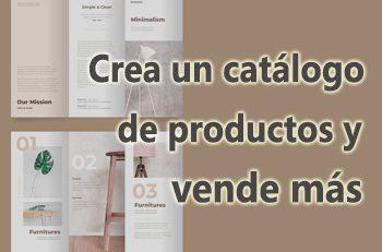 catalogo-de-productos