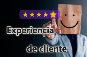 experiencia-de-cliente
