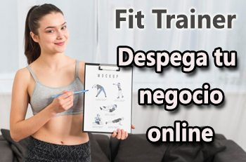 fit-trainer