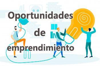oportunidades-de-emprendimiento