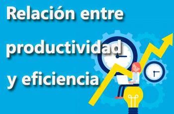 productividad-y-eficiencia
